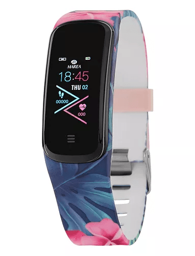 Smart Watch Marea B58005. Hawai